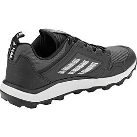 adidas TERREX Agravic TR UB Trail Running Shoes Men, core black/grey one/grey six